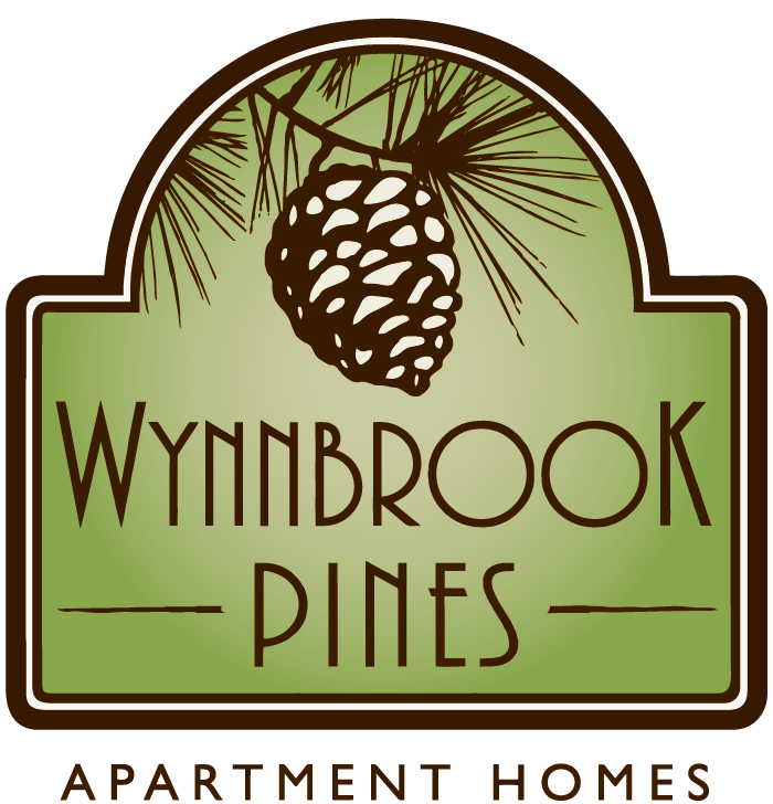 Wynnbrook Pines Logo